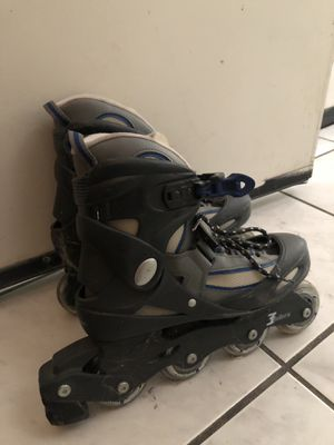 Roller blades for Sale in Santa Ana, CA