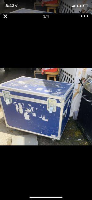 Big @$$ Box!! for Sale in Duvall, WA