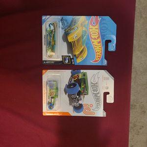 Hotwheels for Sale in Auburn, WA