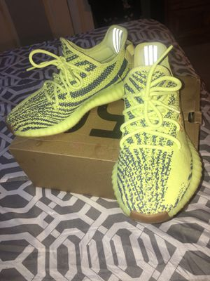 Yeezy boost 350 for Sale in Washington, DC