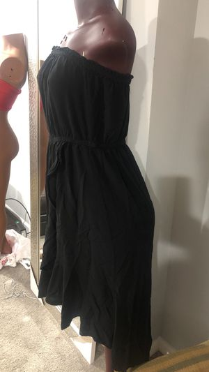 Breezy summer dress for Sale in Washington, DC
