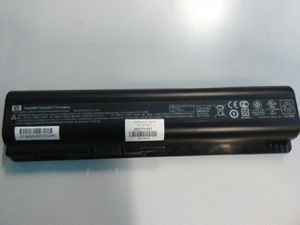 HP laptop battery New $25 for Sale in Washington, DC