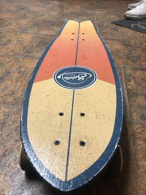 Skateboard for Sale in Bloomington, IL
