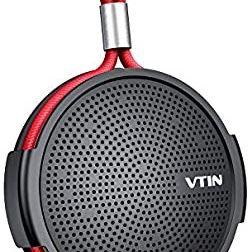 Wireless Waterproof Speaker for Sale in San Ramon, CA
