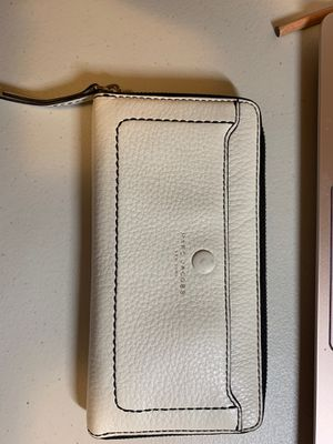 Marc Jacobs wallet for Sale in Industry, CA