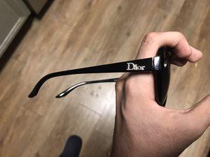 Dior sunglasses for Sale in Sugar Land, TX