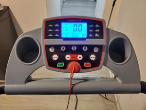 Treadmill 2.0 HP Electric Motorized Fitness Running Home Machine for Sale in Schaumburg, IL