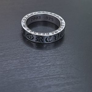 Chrome Hearts Forver Ring for Sale in Los Angeles, CA