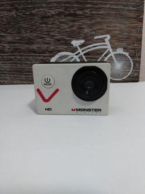 Vmonster action camera for Sale in Santa Maria, CA