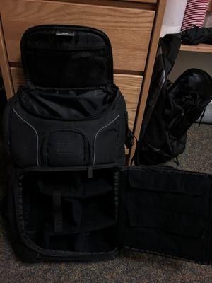Camera Bag for Sale in Sudbury, MA