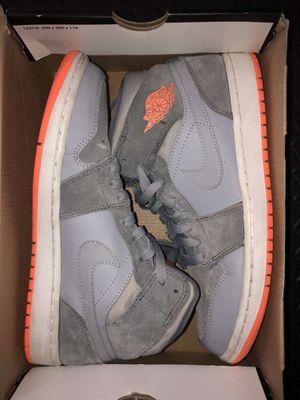 Air Jordan 1's for Sale in Irvine, CA