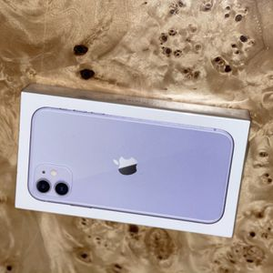 Apple iPhone 11 Unlocked 128gb for Sale in New York, NY