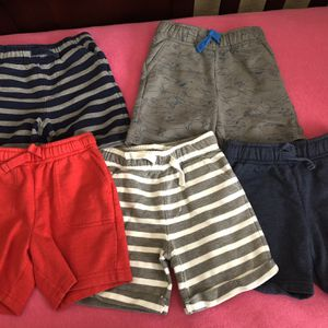 Boy Clothes for Sale in Houston, TX