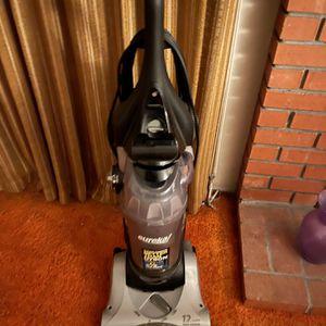 Eureka Pet Vacuum $30 for Sale in Newark, CA
