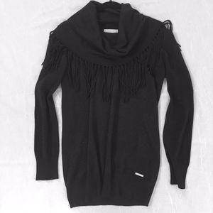 Women's Michael Kors Sweater Medium for Sale in Rialto, CA