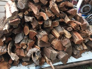 Firewood for sale for Sale in Abilene, TX