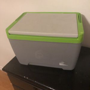 Small Cooler for Sale in Pasadena, CA
