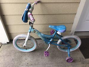 Kids bikes for Sale in Henrico, VA