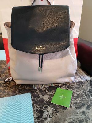Kate Spade Backpack for Sale in Los Angeles, CA