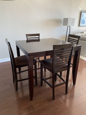 American Drew Tribeca Kitchen table for Sale in MIDDLE CITY EAST, PA