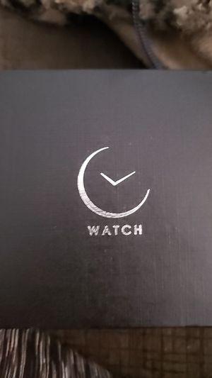 Smart watch for Sale in Santa Monica, CA