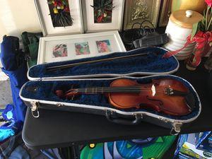 Violins for Sale in Denver, CO