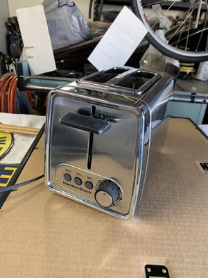 Toaster for Sale in Goodyear, AZ