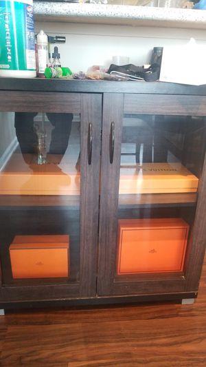 Mini China Cabinet for Sale in Costa Mesa, CA