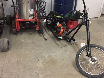Reaper Chopper for Sale in Parker,  CO