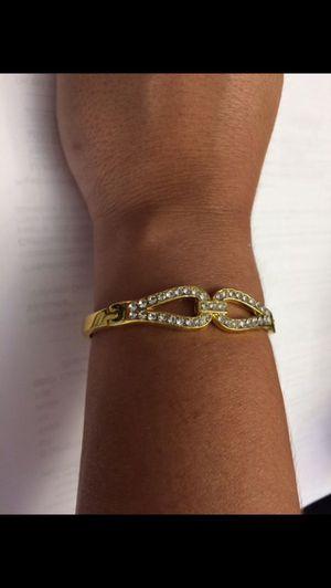 Fashion Bracelet for Sale in Miami Lakes, FL