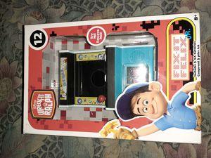 Wreck-It Ralph Fix-It Felix mini arcade game for Sale in St. Petersburg, FL