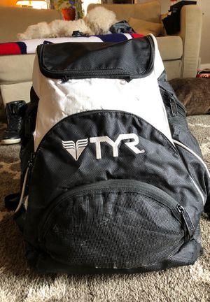 TYR Swim bag for Sale in Dublin, OH