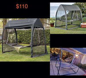 Free Standing Hammock for Sale in Bee Branch, AR