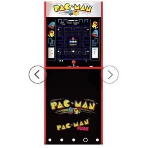 Pac-Man Arcade game for Sale in Chandler, AZ