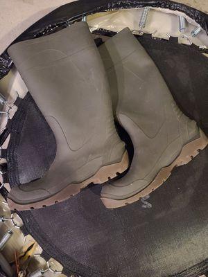 Tennis Fila. work Boots for Sale in Boston, MA