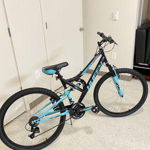 Huffy Bike 26 for Sale in Tacoma, WA