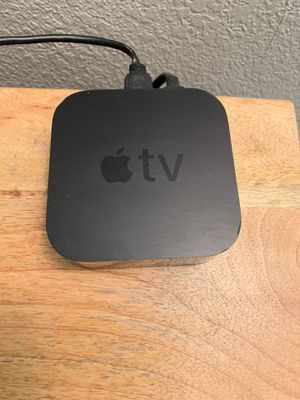 Apple TV HD for Sale in Phoenix, AZ