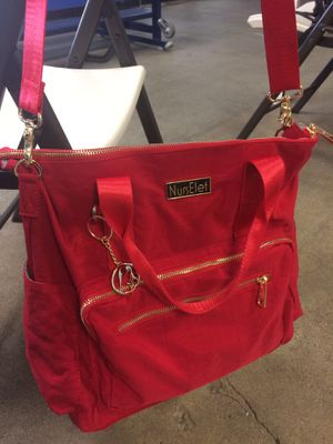 NursElet Convertible Backpack for Sale in Fremont, CA