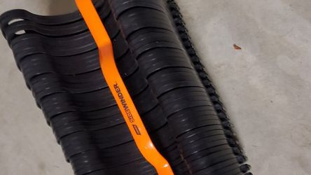 RV Sewer hose support for Sale in Richland,  WA