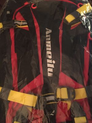 Anmeilu 20L Hydration water Backpack for Sale in Columbus, OH