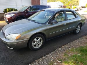 2004 Ford Taurus for Sale in Norwood, MA