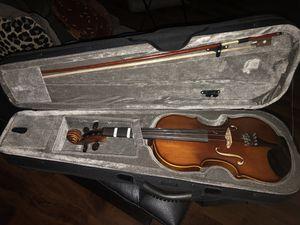Violin 🎻 for sale Rosin for Sale in Pomona, CA