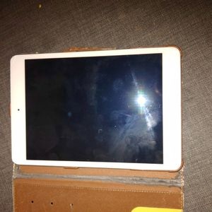 IPad Mini 2nd Generation for Sale in Westminster, CA