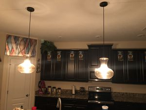Bar Lighting for Sale in Riverview, FL