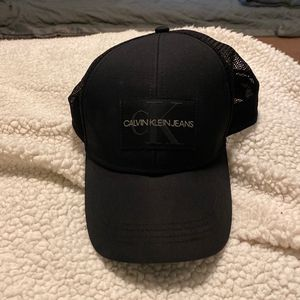 Calvin Klein Hat for Sale in Chula Vista, CA