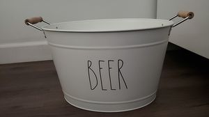 Beer bucket Rae Dunn for Sale in West Covina, CA