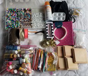 Craft Supplies for Sale in Orange City, FL