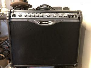 Line 6 Celestion guitar amp for Sale in Philadelphia, PA