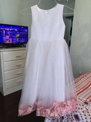 Dress for Sale in Suwanee, GA