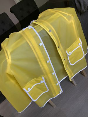 Raincoat for Sale in Lawrenceville, GA